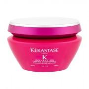 Kérastase Réflection Chromatique Fine intenzivní maska pro barvené vlasy pro ženy