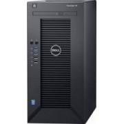 Server Dell PowerEdge T30 Intel Xeon E3-1225v5 3.3GHz 1TB 8GB