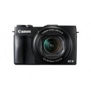 Canon PowerShot G1 X Mark II - 46,98 zł miesięcznie - odbierz w sklepie!