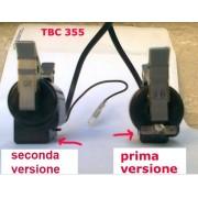 bobina elettronica per decespugliatore TANAKA TBC 355