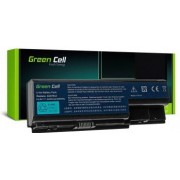 Baterie compatibila Greencell pentru laptop Acer Aspire 7530 14.4V/ 14.8V