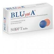 SOOFT ITALIA SpA Bluyala 15fl Monodose 0,30ml (935800209)