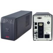 APC Smart SC620I
