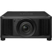 Videoproiector Sony VPL-VW5000 4K 5000 lumeni
