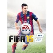 Electronic Arts Inc. FIFA 15 Origin Key GLOBAL