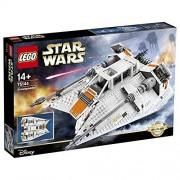 Lego 75144 Star Wars UCS Snowspeeder LEGO Star Wars UCS Snow Speeder [Parallel import goods]