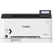 Canon laserski pisač i-SENSYS LBP613Cdw