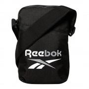 REEBOK Мъжка спортна чанта CITY BAG ESS - FL5122