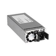 NETGEAR APS150W - alimentation redondante - 150 Watt
