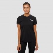 FILA Jorno shirt zwart dames Dames - zwart - Size: Large