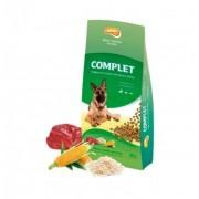 CASSIA Pienso Complet Para Perros Con Actividad Normal 20kg