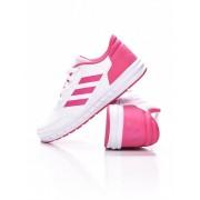 Adidas Performance Altasport Cf utcai cipő