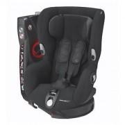 Bebe Confort Axiss - Seggiolino Auto gruppo 1 (9-18kg) Nomad Black