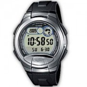 Мъжки часовник Casio Outgear W-752-1AVES