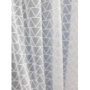 Csipke szalag, zöld, 2cm-s/Cikksz:160054