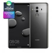 9301010707 - Mobitel Huawei Mate 10 Pro DualSIM sivi