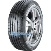 Continental ContiPremiumContact 5 ( 195/55 R16 87V )