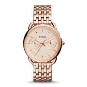 Fossil Ladies Rose Gold Watch Model ES3713