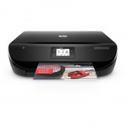 Impresora Multifuncional HP DeskJet Ink Advantage 4535