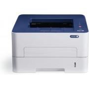 Štampač Laser A4 Xerox Phaser 3260V/DNI, 28ppm 128MB Duplex WiFi