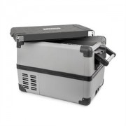 KLARSTEIN Survivor 35, frigider, congelator, portabil, 35 L / -22 la 10 ° C, AC / DC (ICE6-Survivor-35)