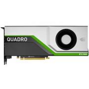 PNY NVIDIA Quadro RTX 5000 16GB