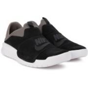 Nike BENASSI SLP Sneakers(Black)