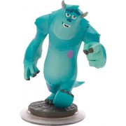 Disney Infinity Sulley Character