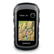 Gps Garmin Handheld eTrex® 30x 3-axis Compass
