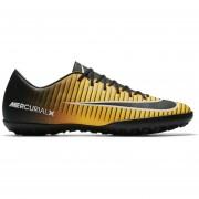 Zapatos Fútbol Hombre Nike Mercurial Victory VI TF + Medias Largas Obsequio