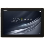 "Tableta Asus ZenPad Z301MF, Procesor Quad-Core 1.45GHz, IPS LED Capacitive touchscreen 10.1"", 2GB RAM, 16GB Flash, 5MP, Wi-Fi, Android (Gri)"