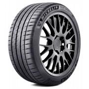 Michelin Pilot Sport 4 S 275/30ZR20 97Y XL T0 Acoustic