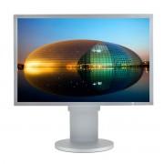NEC MultiSync EA221WME, 22 inch LCD, 1680 x 1050, 16:10