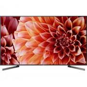4К телевизор Sony KD-75XF9005