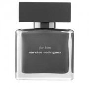 Rodriguez NARCISO RODRIGUEZ FOR HIM eau de toilette vaporizador 50 ml