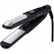 Placa de intins parul Braun Satin Hair 5 Multistyler ST550