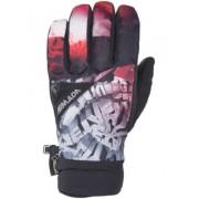 Armada Decker GORE-TEX Handschuhe