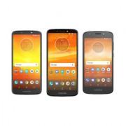 Motorola Moto E5 Plus 32 GB 3 RAM
