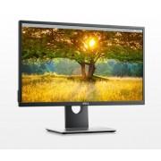 """Dell P2417H LED Монитор 23.8"""""""