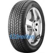 Goodride SW608 ( 165/70 R13 79T )