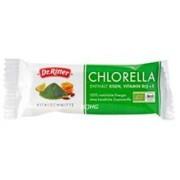 Baton cu Chlorella Bio 40gr Allos & Derit