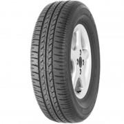 Bridgestone B250 175/70/R14 84T