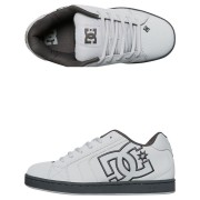 Dc Shoes Mens Net