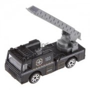 Alcoa Prime Diecast Transport Truck Helicopter Transporter Vehicle Car Model Toys Gifts