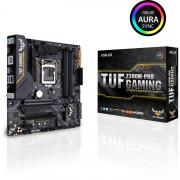 TUF Z390M-PRO Gaming