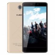 """Smart telefon Cubot Max Zlatni, IPS 6"""",OC 1.3GHz/3GB/32GB/13&5Mpix/DualSim/4G/6.0"""