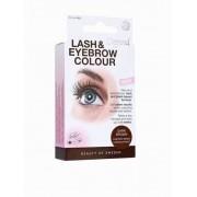 Depend Lash & Eyebrow Colour Ögonbryn Dark Brown