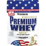 Weider Premium Whey 500 gr