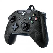 "AOC Q2775pqu 27"" 4k Ultra Hd Ips Monitor Piatto Per Pc (Q2775PQU)"