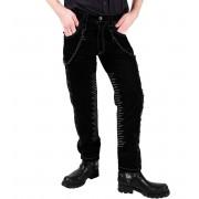 pantaloni uomo DEAD THREADS - TT9495